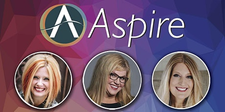 Aspire 2020 - Straffordville, Canada tickets