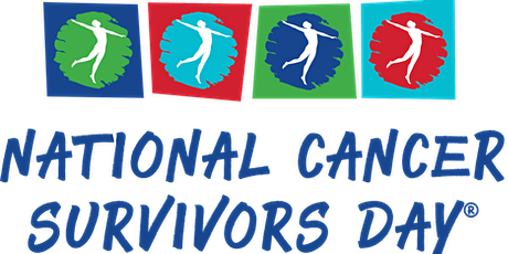 2020 National Cancer Survivors Day  tickets