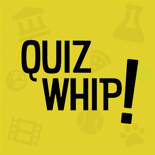 QuizWhip logo
