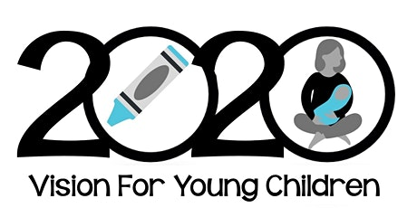 67th Annual Imagine Conference 2020 Vision for Young Children tickets