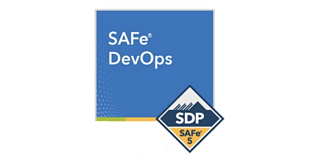 SAFe® DevOps 2 Days Virtual Live Training in Calgary tickets