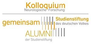 Kolloquium Neurologische Forschung 2020 in Münster