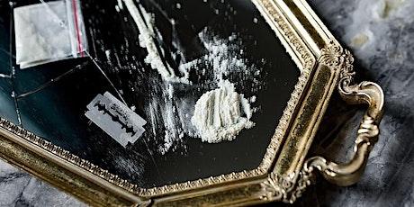 Toute la vérité sur la drogue billets