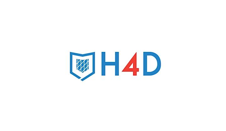 Hacking for Defense® Virtual Educators Course - June 2021 image