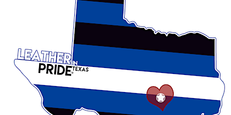 Leather Pride in Texas 2021: United in Leather tickets