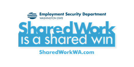 SharedWork Daily Webinar tickets