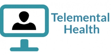 Trauma Treatment Via Telemental Health: Ethical Considerations, Tools, Tips tickets