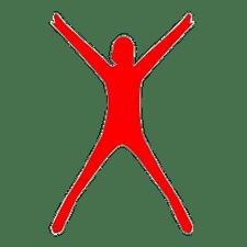 Xtrepreneurs.com logo