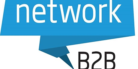 North Kent Virtual Networking Event tickets