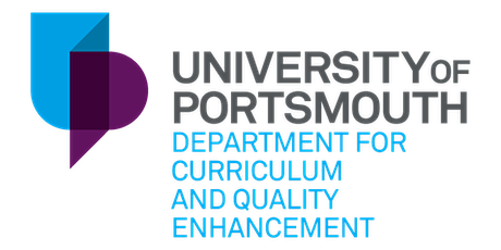 Models of Virtual Exchange at the University of Portsmouth tickets