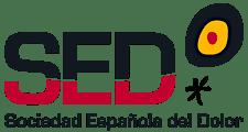 Sociedad Española del Dolor logo