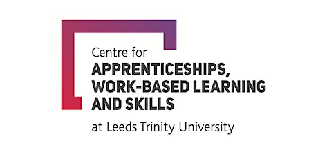Degree Apprenticeship Webinar Series tickets