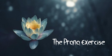 Online Prana Exercise for Creation tickets