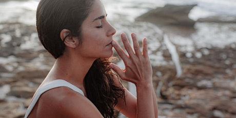 Breathing For Life - Yoga Class - Thursday Session tickets