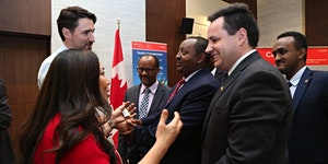 Provisions & Opportunities for Canadian Business: A...
