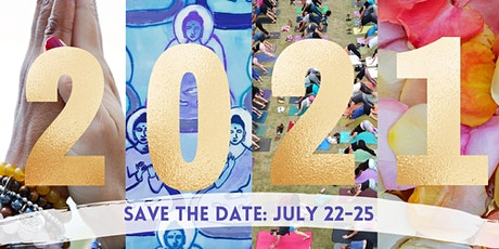 Love♡Shine♡Play Festival (Asheville, NC ~ tentative date) tickets