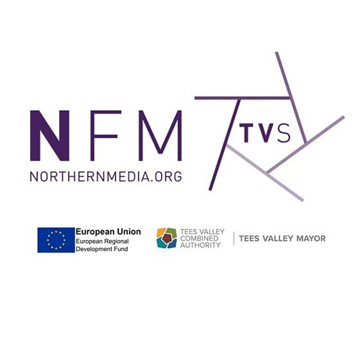 Tees Valley Screen presents High End TV Series: A Producer's Perspective image