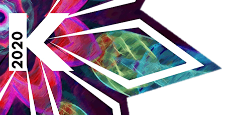 Kaleidoscope Conference 2020 tickets