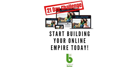 Create Your First  Online Course at The Best You Online-1 Month FREE