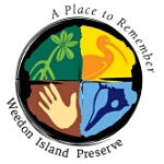 Weedon Island Preserve Cultural and Natural History Center logo