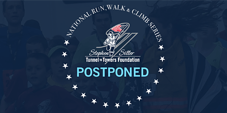 2020 Tunnel to Towers 5K Run & Walk Jackson, MI tickets
