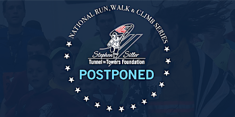 2020 Tunnel to Towers 5K Run & Walk Twin Cities, M tickets