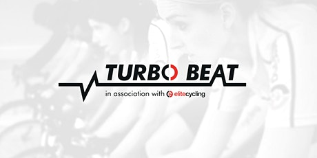 Turbo Beat LIVE Stream Sessions (Pick and Mix) Morning and Evenings tickets