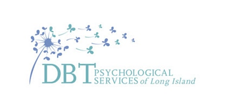 3 CEU's - Doing Dialectical Behavior Therapy (DBT) tickets