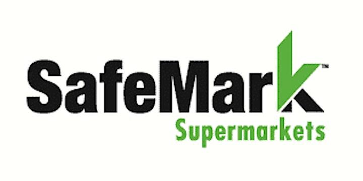 FMI SafeMark® Manager  Instructor-Led  Livestream Course image