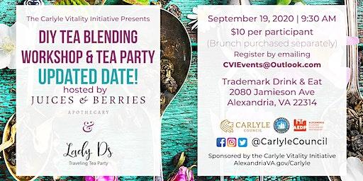 Eat Drink Party For Halloween 2020 In Northern Va. Fairfax, VA Halloween Party Events | Eventbrite