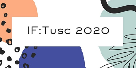 IF: Tusc. 2020 tickets