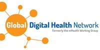 Global Digital Health Network April Meeting