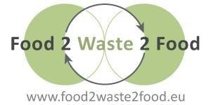 Food 2 Waste 2 Food Seminar Norway
