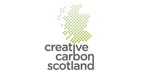 Edinburgh Green Tease: ArtCOP Scotland & Edinburgh...