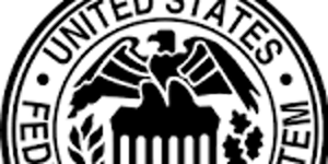 Texas Launches Gold-backed Bank, Challenging Federal Reserve