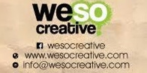 Weso Creative VIP Launch Party