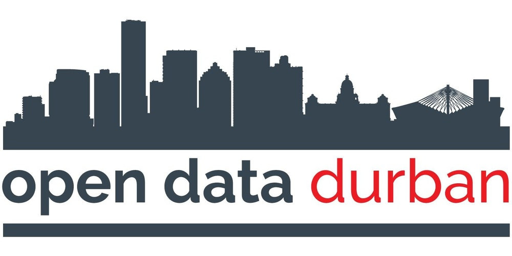 open-data-durban