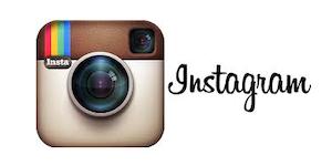 Instagram 101- Joondalup