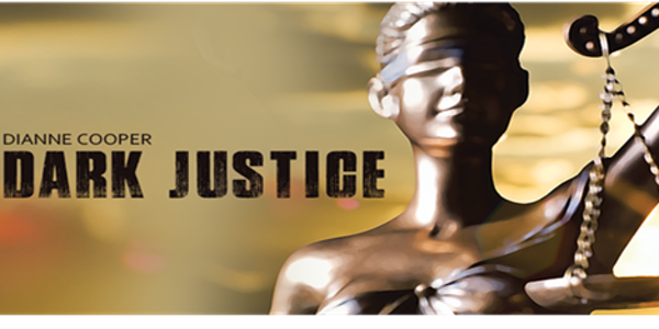 Wild Ivy Publishing Presents Dark Justice by Dianne...