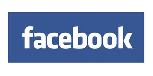 Facebook 101- Joondalup