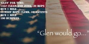 GLEN 4.0