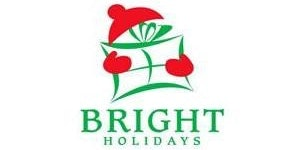 Bright Holidays