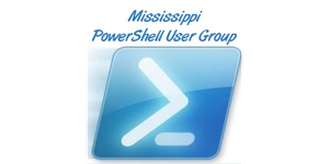 MSPSUG Virtual Meeting: The Art of PowerShell Runspaces