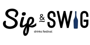Sip & Swig Drinks Festival
