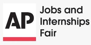 Jobs and Internships Fair
