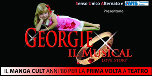 Georgie il Musical