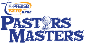 KPRZ 2016 Pastors Masters Golf Tournament