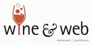 February Wine & Web: Blogging Best Practices