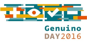 Genuino Day 2016 - Milano