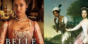 #BCAFilmFest Beyond Belle: Black Womanhood in the...